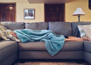 ¿Síntomas del Virus del Papiloma Humano (VPH)?