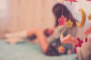 Mastitis: cómo combatir al peor enemigo de la lactancia