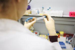 ¿En qué consiste el test de compatibilidad genética o matching genético?
