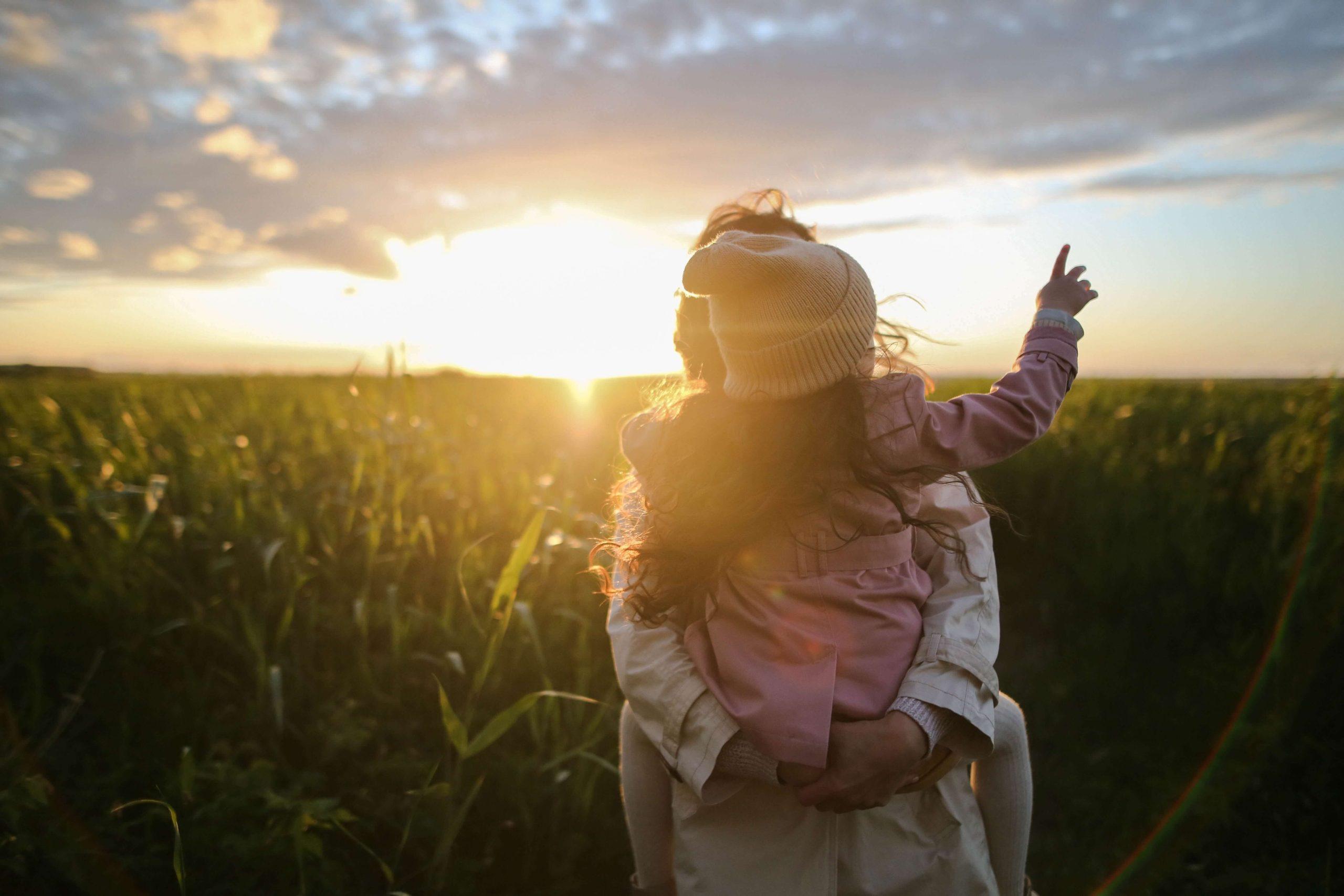 Lee más sobre el artículo ¿Qué es infertilidad secundaria y cuáles son sus causas?