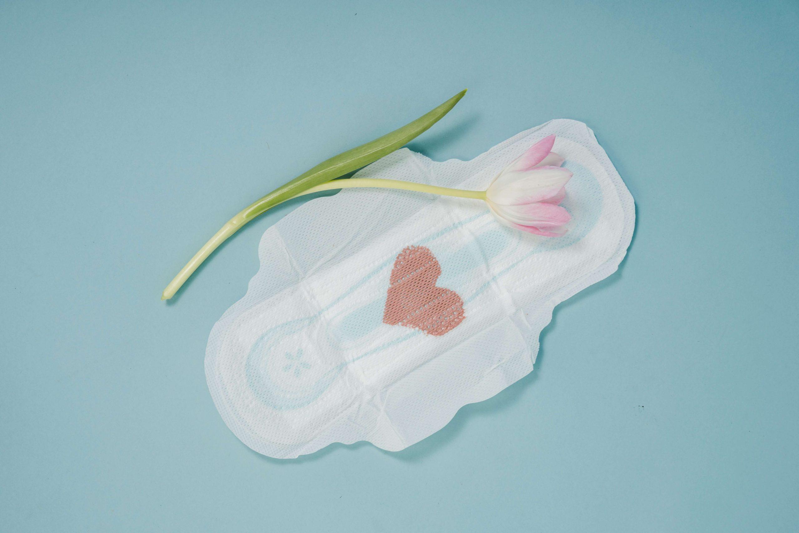 Lee más sobre el artículo Diferenciar el sangrado de implantación y sangrado de menstruación